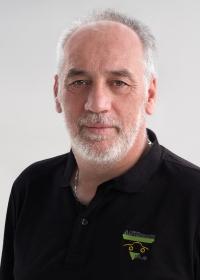 Hans-Werner Auer