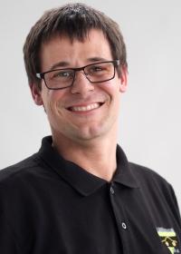 Oliver Baumeister