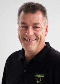 Volker Nübling