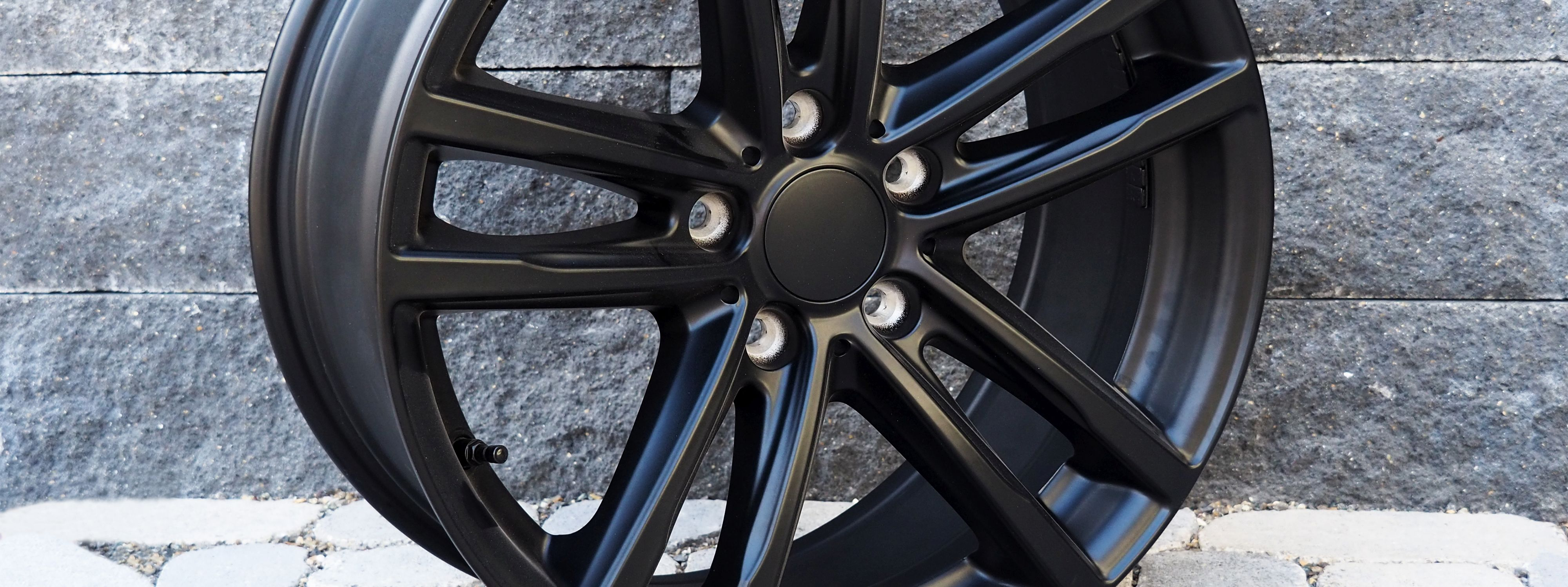Auer Werkstatt Reifen und Felgen 2