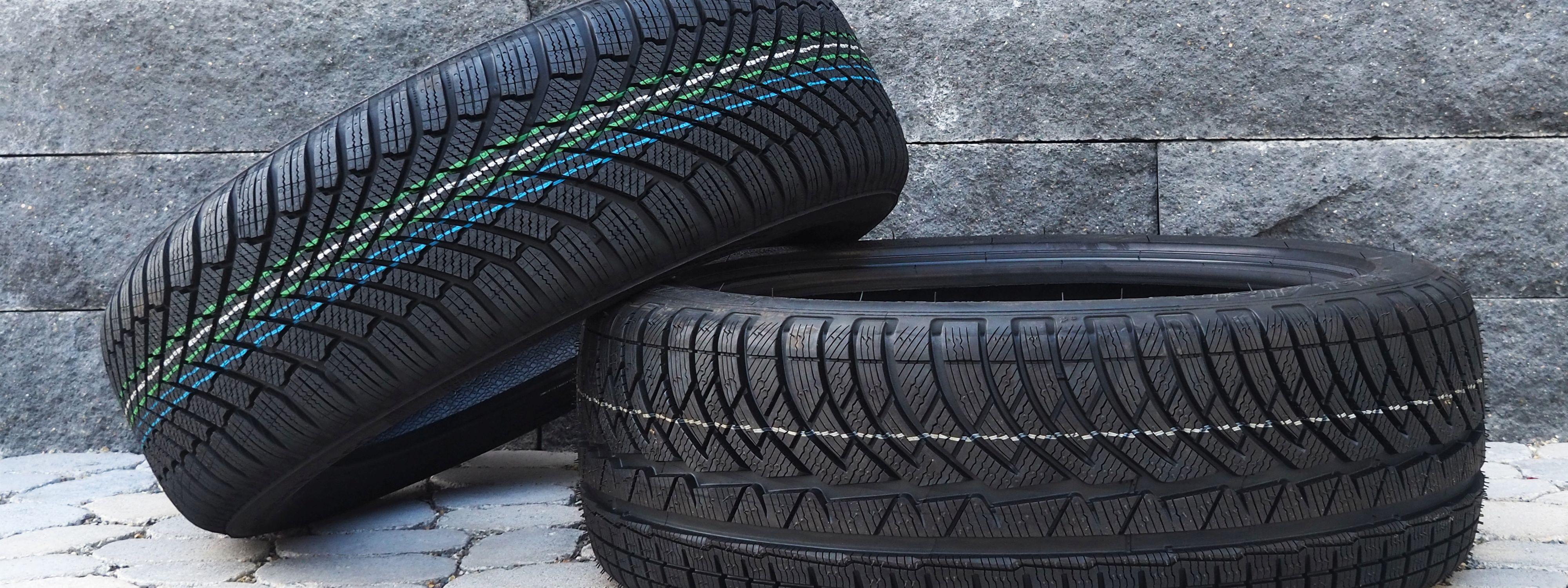 Auer Werkstatt Reifen und Felgen 3