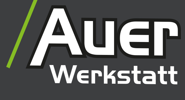 Logo Auer